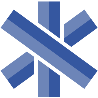 Nadzor_ikona