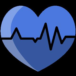 zdravlje_ikona